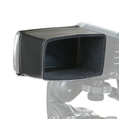 COMODO 液晶フード CMD-MH-01シリーズ 画像4