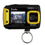 デジタルカメラ・デジタルムービーカメラ