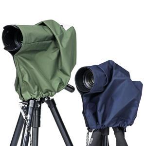 撮影補助・機材保護用品