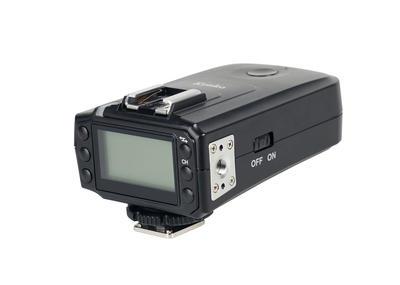 ワイヤレストランシーバー WTR-1N 画像