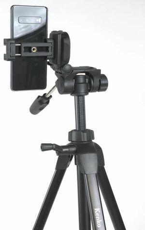 ZF-300 WSH画像02