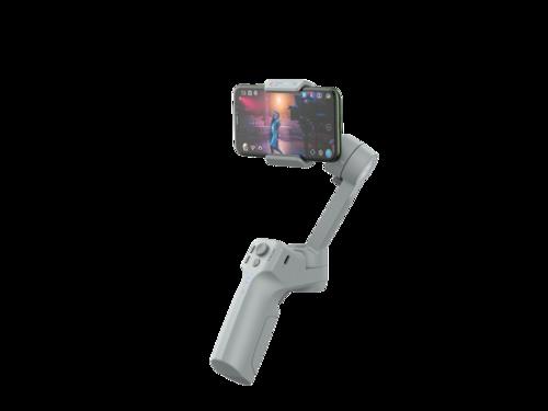 スマートフォン用ジンバル MOZA MINI-MX 画像1