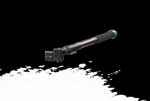 電動カメラスライダー Slypod E 画像4