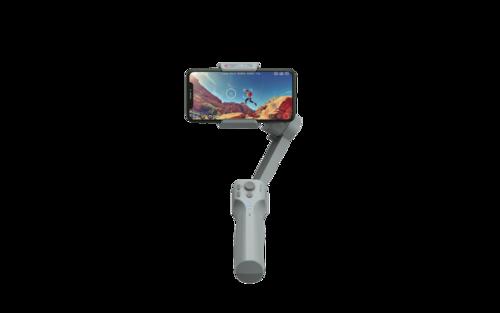 スマートフォン用ジンバル MOZA MINI-MX