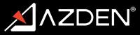 azden_logo.jpg