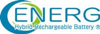 energ_logo.jpg