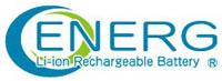 energ_logo_li-ion.jpg