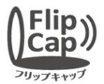flipcap_logo.jpg