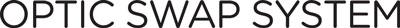logo-opticswapsystem.jpg