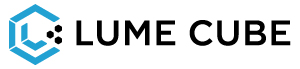 lumecube_logo.jpg