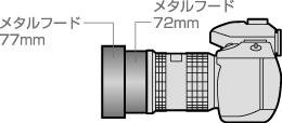 metalhood_img02.jpg