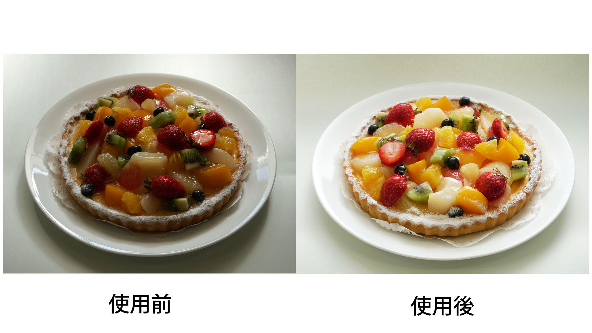 http://www.kenko-tokina.co.jp/imaging/eq/mt-images/4961607080320_sample02.jpg