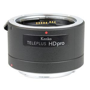 テレプラス HD pro 2X DGX キヤノンEF