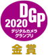 dgp_gold2020_80+.png