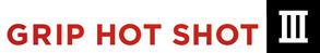 gripshot_logo3.jpg