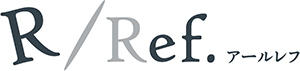 r-ref.-logo.jpg
