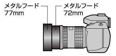 khn-100_double2.jpg