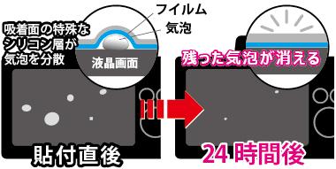 klp_f01.jpg
