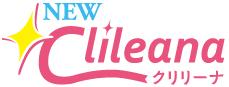 new_clileana_logo.jpg