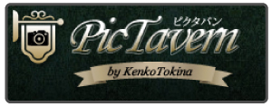 pictavern_logo01.jpg
