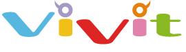 vivid_logo.jpg