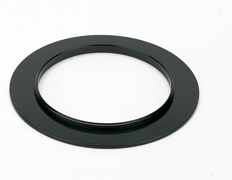 Cokin P Series 62MM Adapter Ring