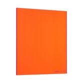 cokin 002 オレンジ