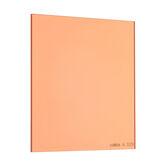 cokin 029 オレンジ85A