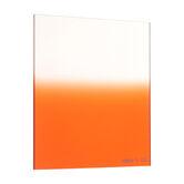 cokin 663 フルーオレンジ2