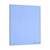 cokin 021 ブルー80B