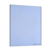 cokin 022 ブルー80C