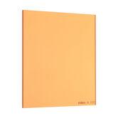 cokin 030 オレンジ85B