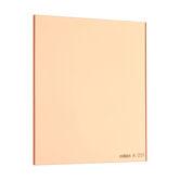 cokin 031 オレンジ85C