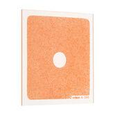 cokin 066 センタースポット オレンジ