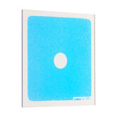 cokin 067 センタースポット ブルー