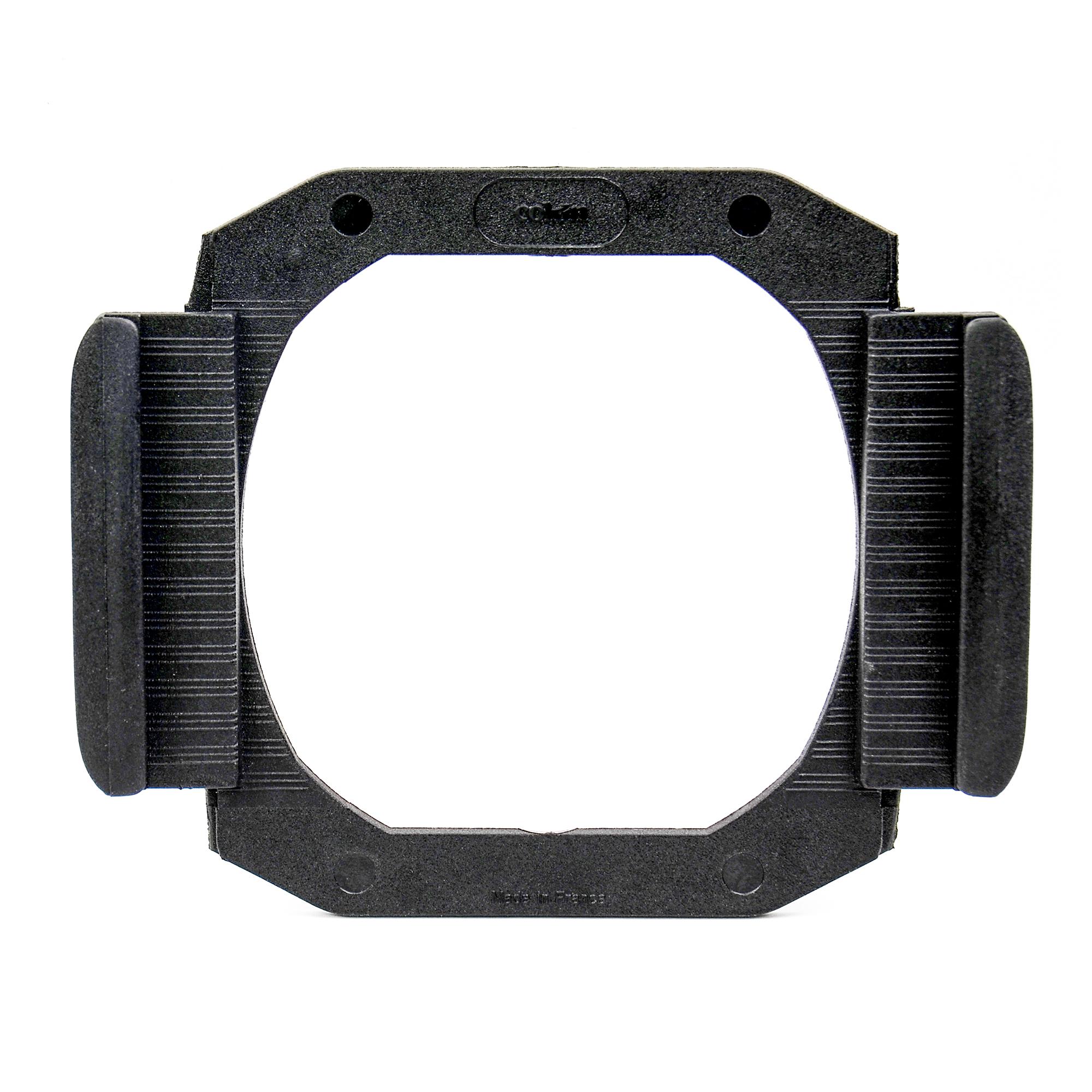 P299用フィルターサイズ変換アダプター [P362M]