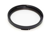 ハッセルブラッド・ライカ用 レンズ保護・紫外線吸収フィルター