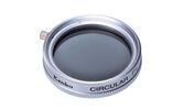 コンパクトデジタルカメラ・ビデオカメラ用 サーキュラーPL