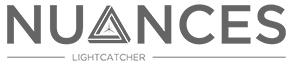 CK-NUANCES-Logo_Grey.jpg