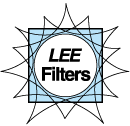 LF_Bug_Logo_Colour.png