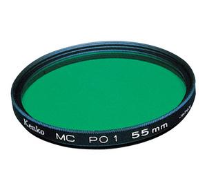 MC PO1