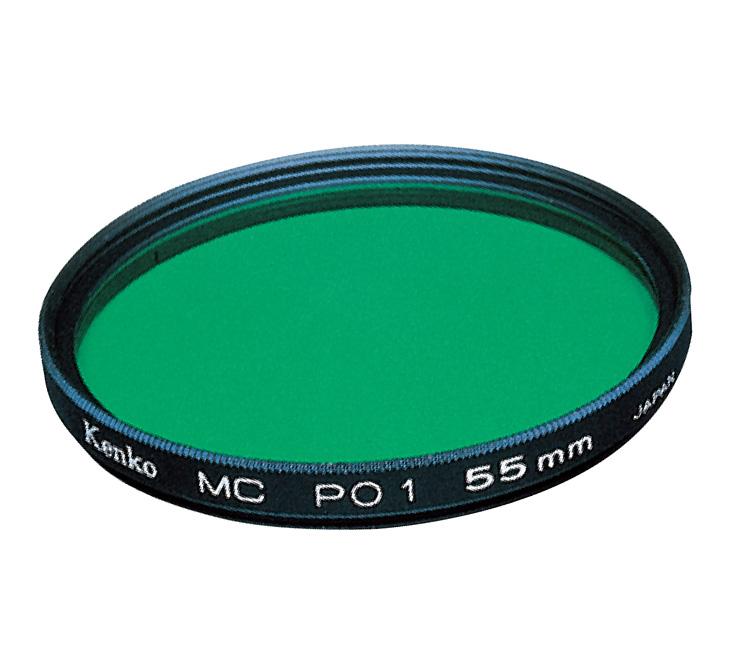 MC PO1 画像1