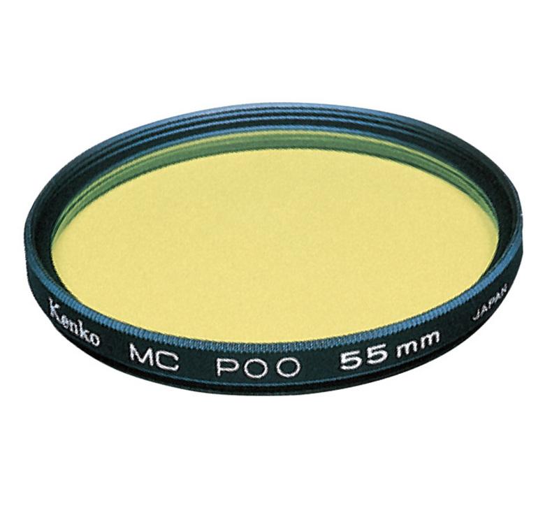 MC PO0 画像1