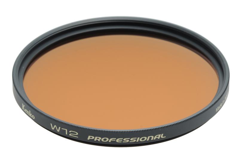 W12 プロフェッショナル 画像1
