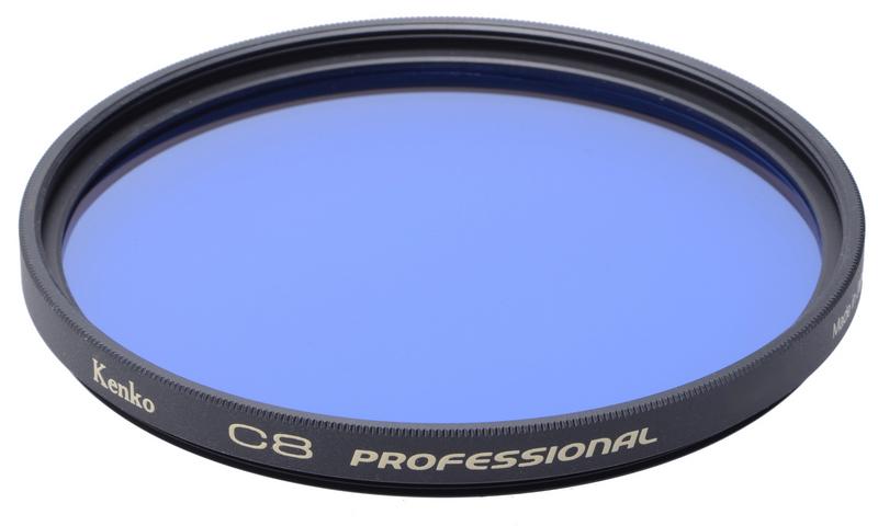 C8 プロフェッショナル 画像1
