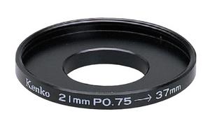 小口径デジタルカメラ用 ステップアップリング/ステップダウンリング