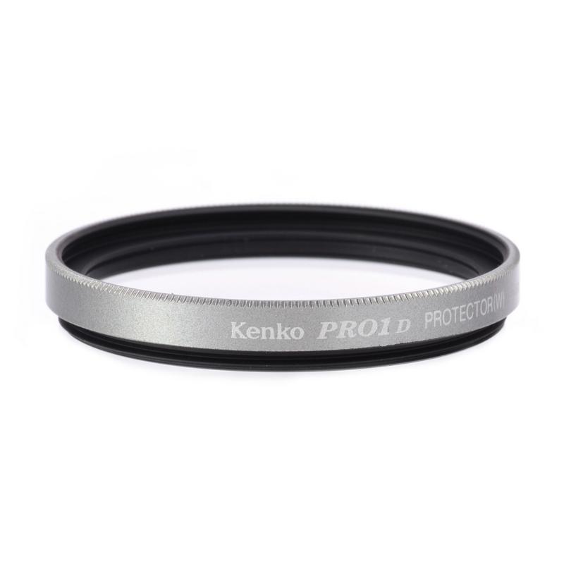 Gloss Color Frame Filter<チタン> 画像1