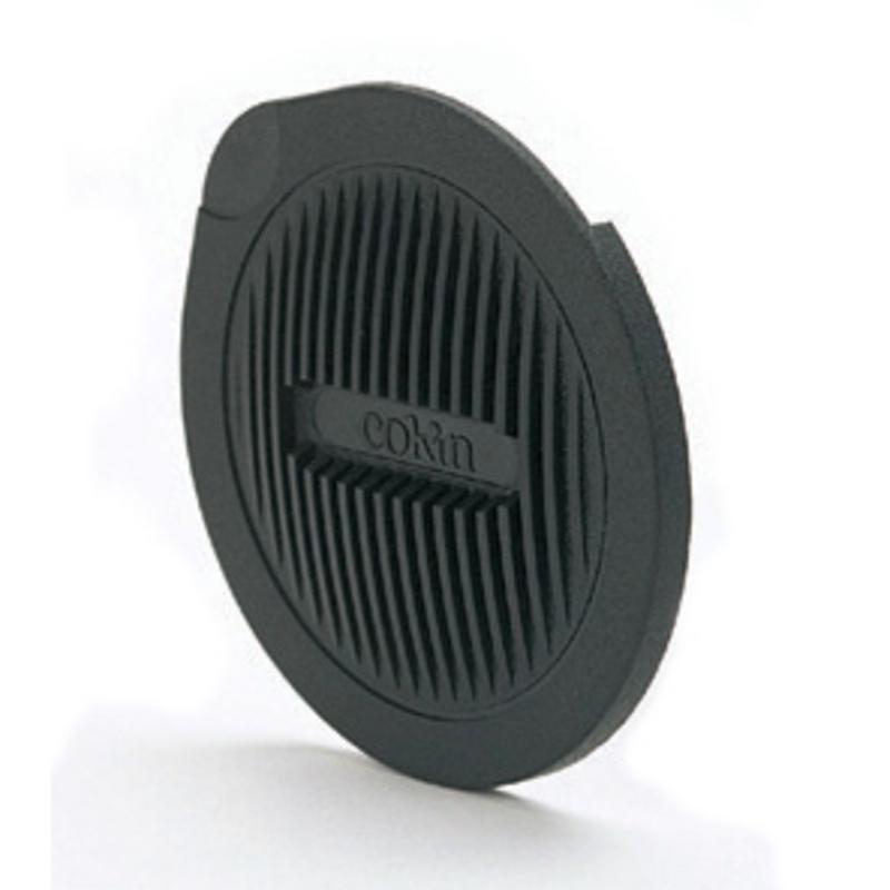 アダプターリング用キャップ [P253] 画像1