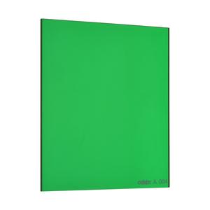 cokin 004 グリーン