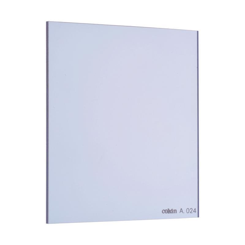 cokin 024 ブルー82B 画像1